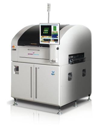 Mek (Marantz Electronics) SPI machines