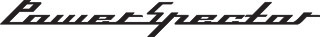Mek (Marantz Electronics) PowerSpector