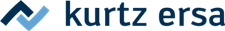 Kurtz-Ersa