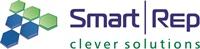 SmartRep