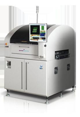 Marantz Electronics SPI systems