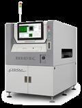 ISO-Spector SL510 AOI