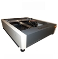 SpectorBOX Modular AOI
