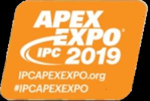 IPC Apex 2019