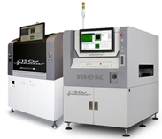 ISO-Spector-SL-3D-AOI