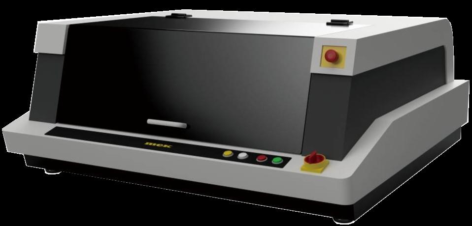 iSpector-JUz-520